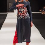PFW 13 London Collection By Maheen Khan (10)