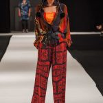 PFW 13 London Collection By Maheen Khan (11)