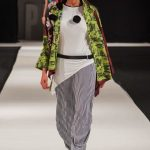 PFW 13 London Collection By Maheen Khan (3)