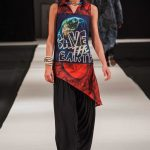 PFW 13 London Collection By Maheen Khan (5)