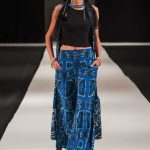 PFW 13 London Collection By Maheen Khan (8)