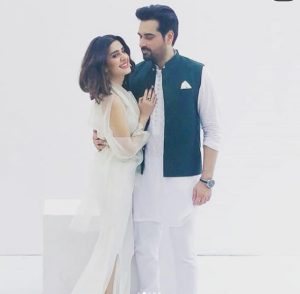 Exclusive Independence Day Shoot of Cast of Movie JPNA 2