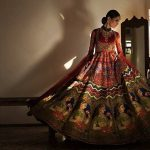 QABOOL HAI EMBROIDERED DRESSES BY NOMI ANSARI (5)