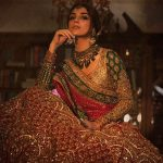QABOOL HAI EMBROIDERED DRESSES BY NOMI ANSARI (7)