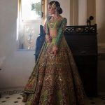 QABOOL HAI EMBROIDERED DRESSES BY NOMI ANSARI (9)