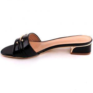 Unze London Womens Foot Wear Collection 2018 (1)