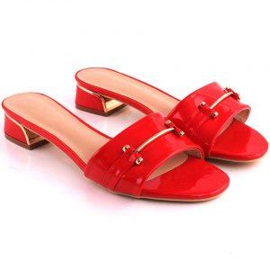 Unze London Womens Foot Wear Collection 2018 (2)