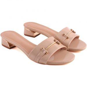 Unze London Womens Foot Wear Collection 2018 (3)