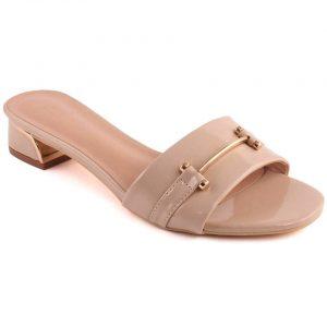 Unze London Womens Foot Wear Collection 2018 (7)