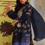 Luxury Pret Wear Collection 2018 By Farah Talib Aziz (11)