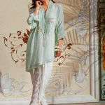 Luxury Pret Wear Collection 2018 By Farah Talib Aziz (12)