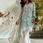 Luxury Pret Wear Collection 2018 By Farah Talib Aziz (13)