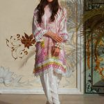 Luxury Pret Wear Collection 2018 By Farah Talib Aziz (14)