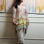 Luxury Pret Wear Collection 2018 By Farah Talib Aziz (2)