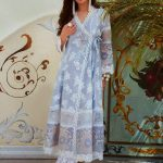 Luxury Pret Wear Collection 2018 By Farah Talib Aziz (6)