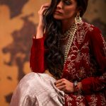 MAKHMAL WINTER FORMAL DRESSES RANGE 2018 (3)