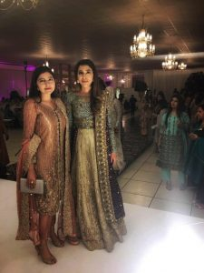 RABIA FAROOQUI MEETS ALL THE CORRECT NOTES THAT THE DESIGNS OF NADIA FAROOQUI MAKE (7)