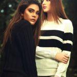 SALT WOMENSWEAR WINTER COLLECTION 2018 BY IDEAS (11)