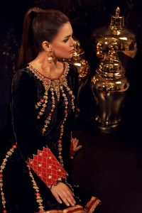 VEL'UR HITS ALL THE RIGHT NOTES BY SANA ABBAS (10)