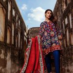 2019 WINTER DRESSES COLLECTION BY ZEEN (6)
