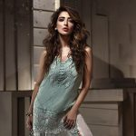 ECLECTIC CHIFFON DRESSES COLLECTION 2019 BY KHAS (17)