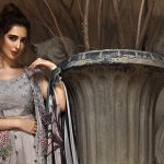 ECLECTIC CHIFFON DRESSES COLLECTION 2019 BY KHAS (3)