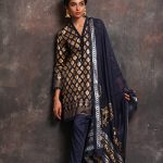 NIDA AZWER'S FESTIVE WINTER RANGE OF FORMALS & BASICS (12)