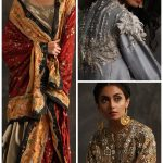 NIDA AZWER'S FESTIVE WINTER RANGE OF FORMALS & BASICS (14)