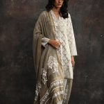 NIDA AZWER'S FESTIVE WINTER RANGE OF FORMALS & BASICS (18)