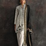 NIDA AZWER'S FESTIVE WINTER RANGE OF FORMALS & BASICS (20)