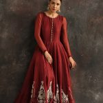 NIDA AZWER'S FESTIVE WINTER RANGE OF FORMALS & BASICS (22)