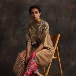 NIDA AZWER'S FESTIVE WINTER RANGE OF FORMALS & BASICS (3)