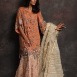NIDA AZWER'S FESTIVE WINTER RANGE OF FORMALS & BASICS (4)