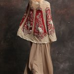 NIDA AZWER'S FESTIVE WINTER RANGE OF FORMALS & BASICS (7)