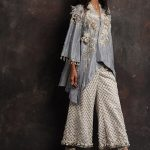 NIDA AZWER'S FESTIVE WINTER RANGE OF FORMALS & BASICS (8)