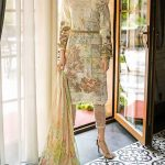 Gul Ahmed Formal unstitched Collection 2019 (1)