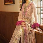 Gul Ahmed Formal unstitched Collection 2019 (10)