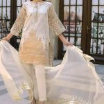 Gul Ahmed Formal unstitched Collection 2019 (11)