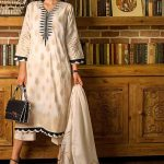 Gul Ahmed Formal unstitched Collection 2019 (12)
