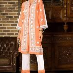 Gul Ahmed Formal unstitched Collection 2019 (3)