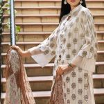 Gul Ahmed Formal unstitched Collection 2019 (4)