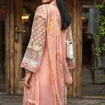 Gul Ahmed Formal unstitched Collection 2019 (7)
