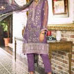 Gul Ahmed Formal unstitched Collection 2019 (9)
