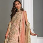 Ethereal Range Of Wedding Dresses 2019 By Khadija and Ayesha (13)