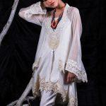 Iris White Fiesta Featuring Collection By Aleena & Fareena (1)