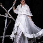 Iris White Fiesta Featuring Collection By Aleena & Fareena (10)