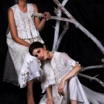 Iris White Fiesta Featuring Collection By Aleena & Fareena (11)