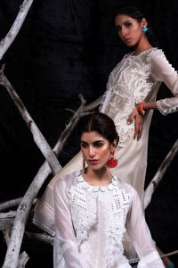 Iris White Fiesta Featuring Collection By Aleena & Fareena (2)