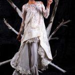 Iris White Fiesta Featuring Collection By Aleena & Fareena (4)