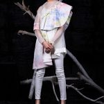Iris White Fiesta Featuring Collection By Aleena & Fareena (6)